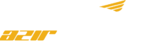 logo-footer-light
