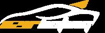 logo-listing-light