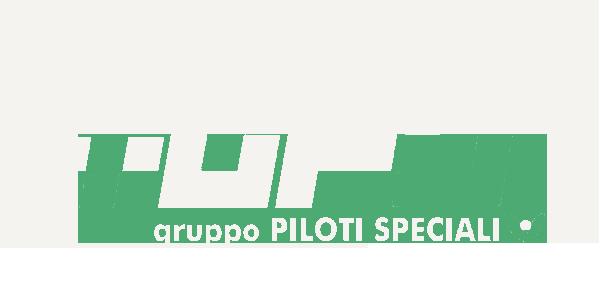 GPSVESPA